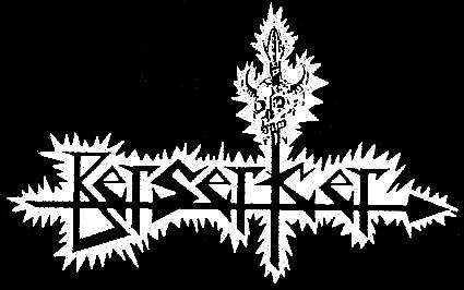 Berserker - Logo