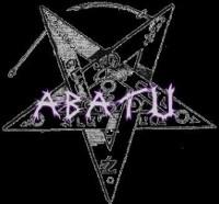 Abatu - Fall of Divinity