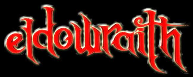 Eldowraith - Logo