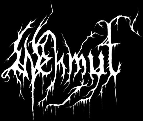 Wehmut - Logo