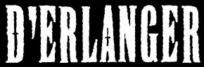 D'erlanger - Logo