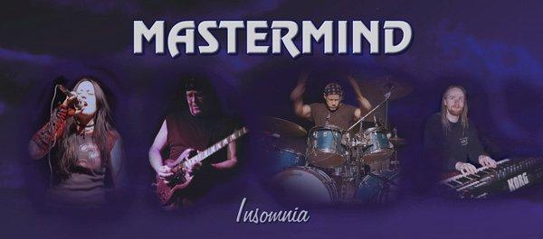Mastermind - Photo