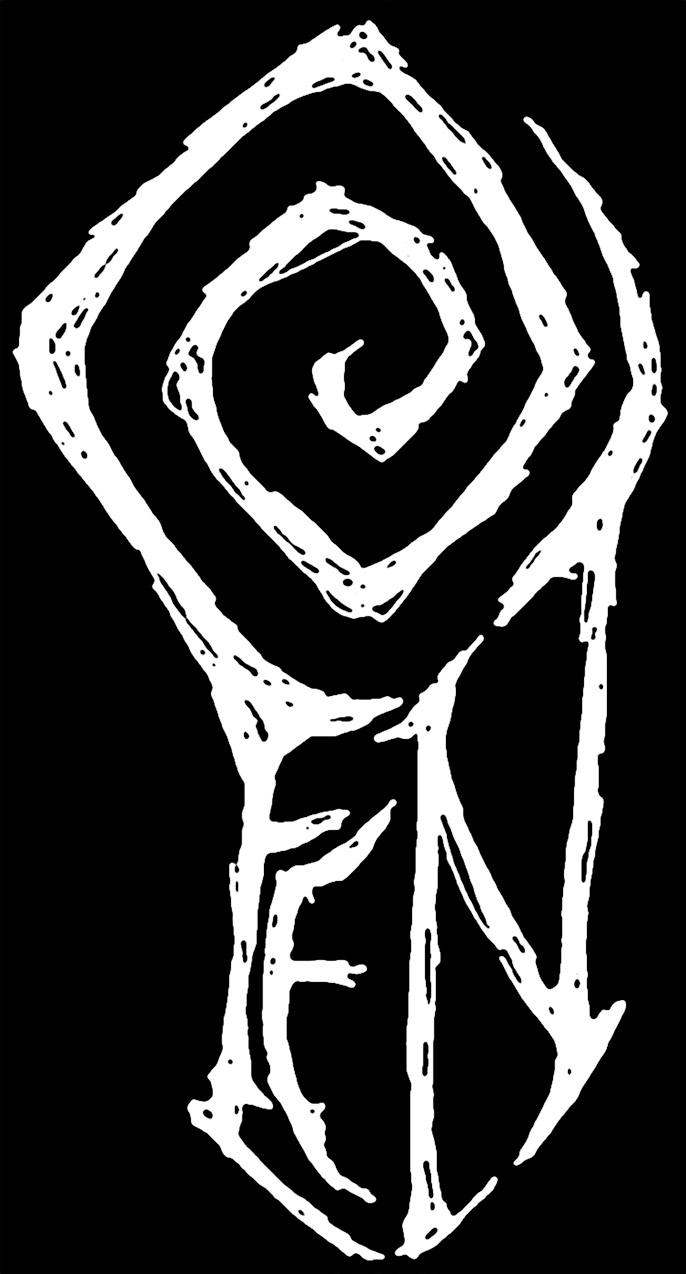 Fen - Logo