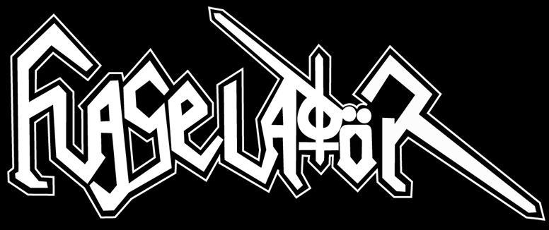 Flageladör - Logo