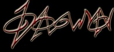 Dawn - Logo
