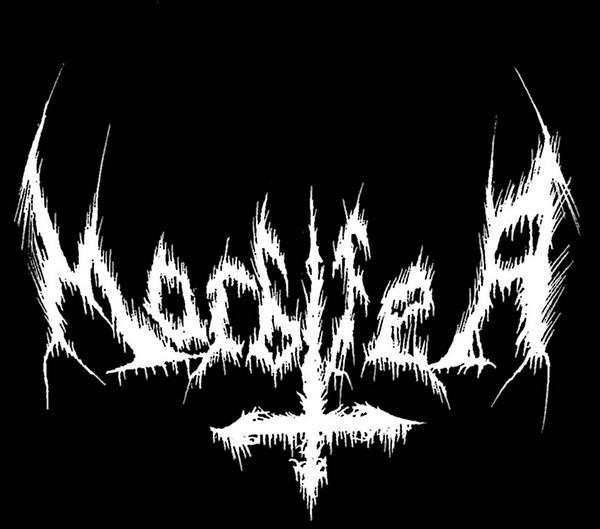 Morbifer - Logo