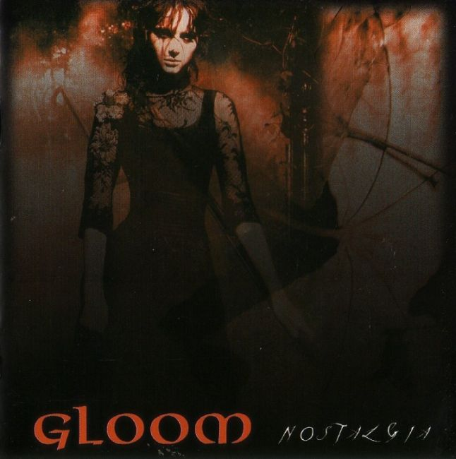 Gloom - Nostalgia