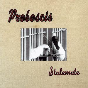 Proboscis - Stalemate