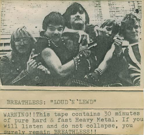 https://www.metal-archives.com/images/9/2/6/9/92696.jpg