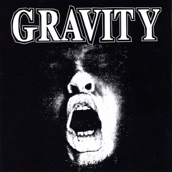 Gravity - Gravity