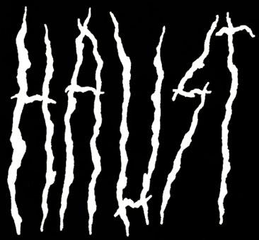Haust - Logo