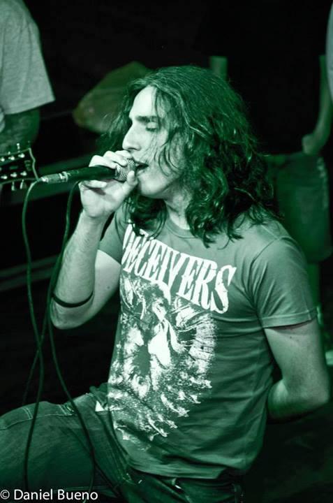 Caio Duarte