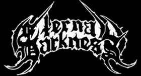 Eternal Darkness - Logo