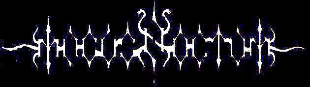Magus Noctum - Logo