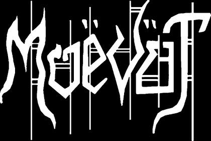 Moëvöt - Logo