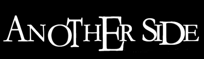 Another Side - Logo