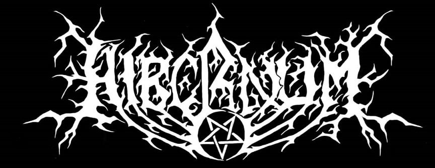 Hibernum - Logo