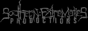 Southern Extremeties Productions
