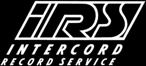 Intercord Record Service