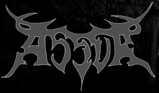 Assur - Logo