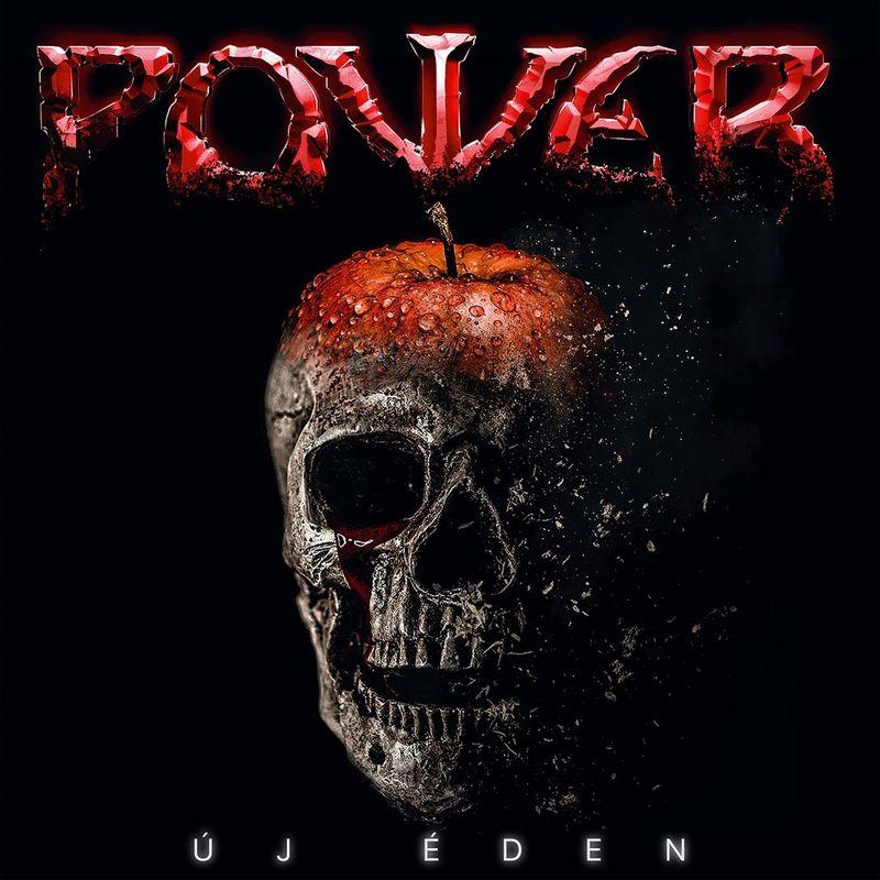 Power - Új Éden