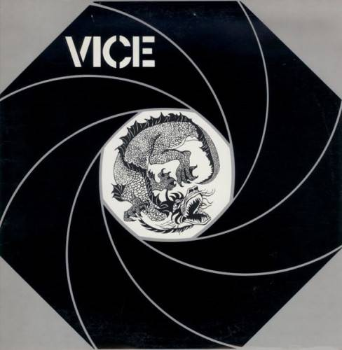 Vice - Vice