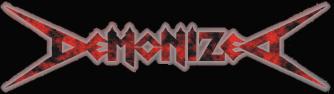 Demonized - Logo