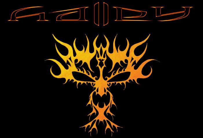 Halley - Logo