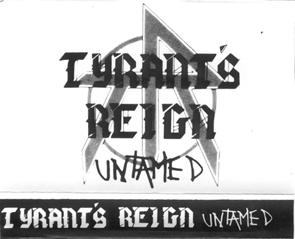 https://www.metal-archives.com/images/9/2/8/3/92833.jpg