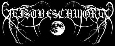 Geistbeschwörer - Logo