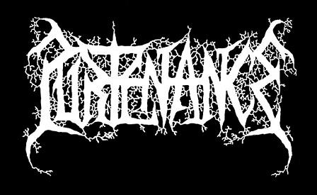 Purtenance - Logo