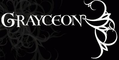 Grayceon - Logo