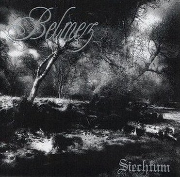 Belmez - Siechtum