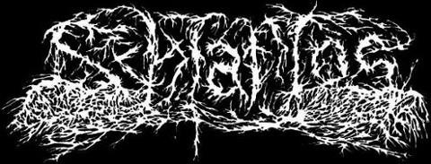 Schlaflos - Logo