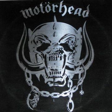 Motorhead (1977)