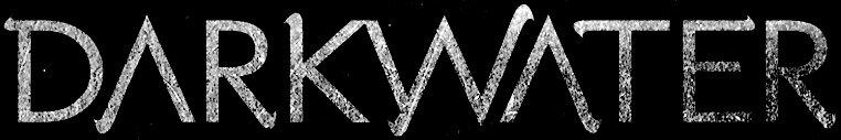 Darkwater - Logo