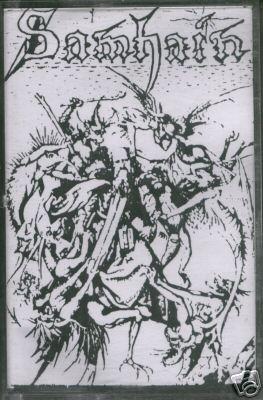 Samhain - Eternal Death