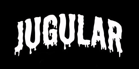 Jugular - Logo