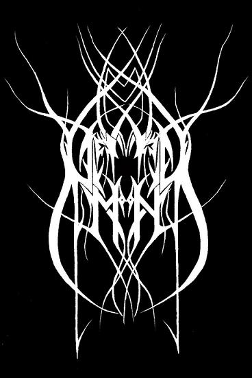 Veiled Moon - Logo