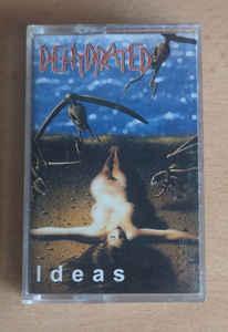 Dehydrated - Ideas