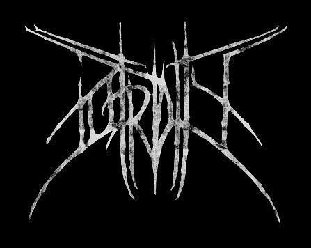 Putridity - Logo
