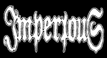 Imperious - Logo