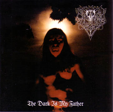 Beyond North - The Dark Is My Father