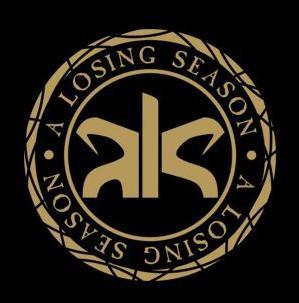 A Losing Season - Logo