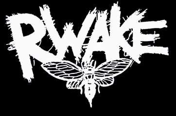Rwake - Logo