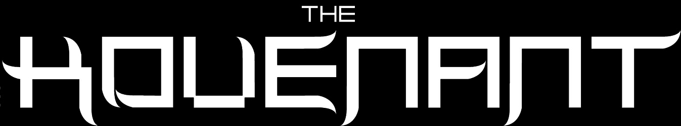 The Kovenant - Logo