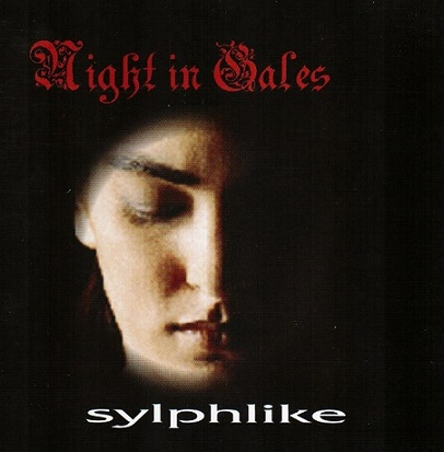Night in Gales - Sylphlike
