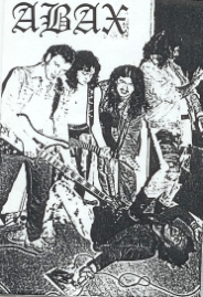 http://www.metal-archives.com/images/9/3/0/2/93028.jpg