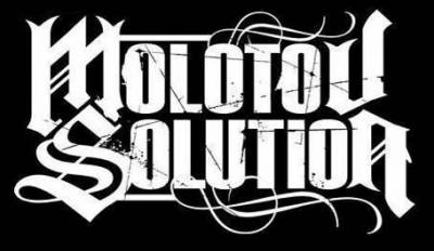 Molotov Solution - Logo
