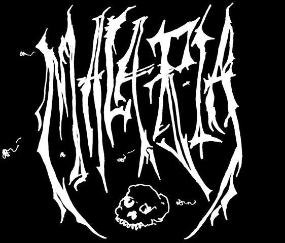 Malaria - Logo